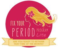 Fix Your Period