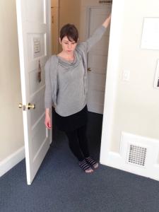 me-in-door-frame-225x300