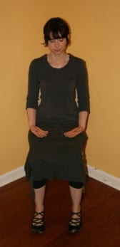 lung-meditation-seated