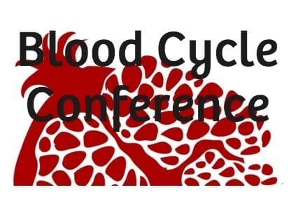 Blood Cycle Conference