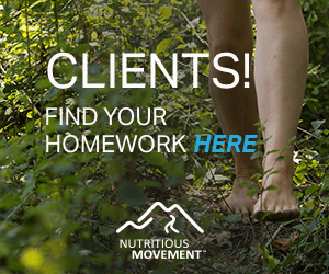 NM-affiliate-clients