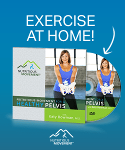 https://nutritiousmovement.com/product/nutritious-movement-for-a-healthy-pelvis-download/?ref=1951