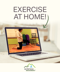 NM-affiliate-graphic-ex-at-home