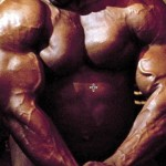 Body Building Your Vagina