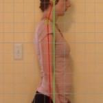 Alignment Screening