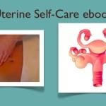 Free Uterine Self-Care ebook